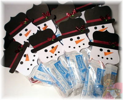 Home > Arts and Crafts Projects for Kids > Plastic Bag Crafts for Kids to Make Handmade Popsicle Stick Crafts and Creations PLASTIC BAG CRAFTS FOR KIDS: Make Arts and Crafts Projects Using Ziploc, sandwich, grocery, and garbage bags.