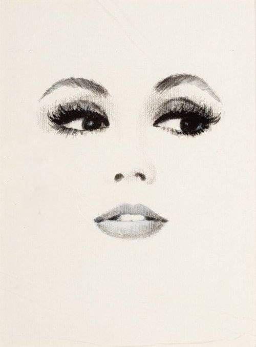 Lili Mac: makeup  #Lockerz