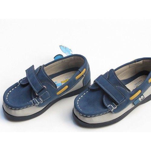 Cocuk ayakkabı günlük ürünü, özellikleri ve en uygun fiyatların11.com'da! Cocuk ayakkabı günlük, günlük kategorisinde! 42310836