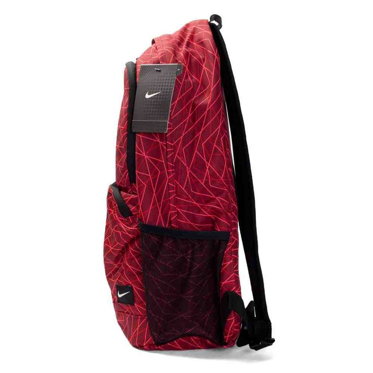 Nike Shoulder Bags for Men