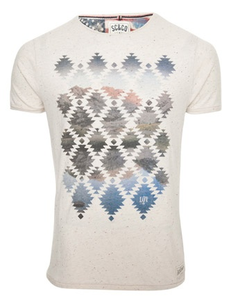 Deluxe Serio Tee | SoulCAL & Co: Fausto Prints, Men T Shirts, Tshirt Design, Graficos Prints, W14 15 Men, Graphic Tees, Male Tees
