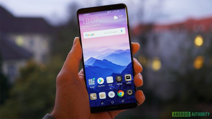 Best Android phones (March 2018): our picks, plus a giveaway    https://wn.nr/knHRNT