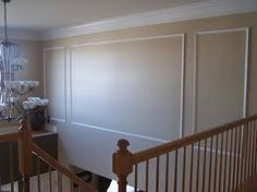 Image result for decorate 2 story divided entry foyer