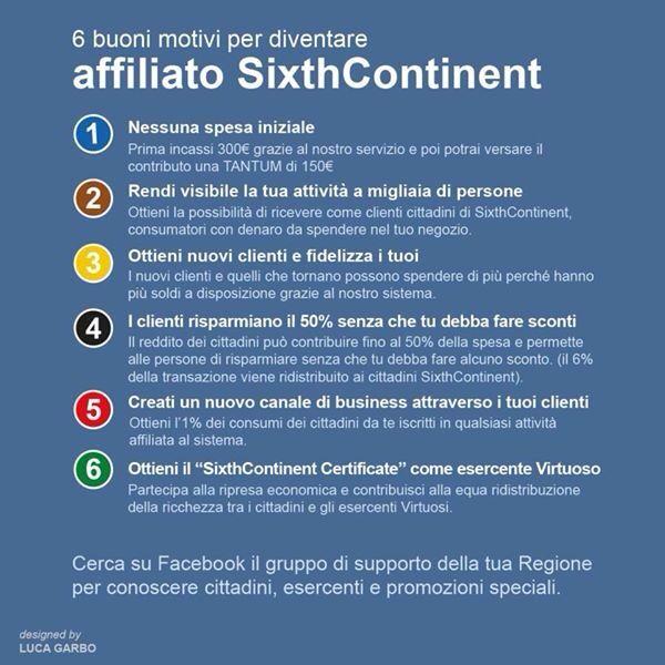 https://www.sixthcontinent.com/invito/SimoneTonfoni_20184