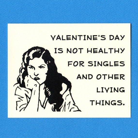 51 best Valentines day cards images on Pinterest  Valentines
