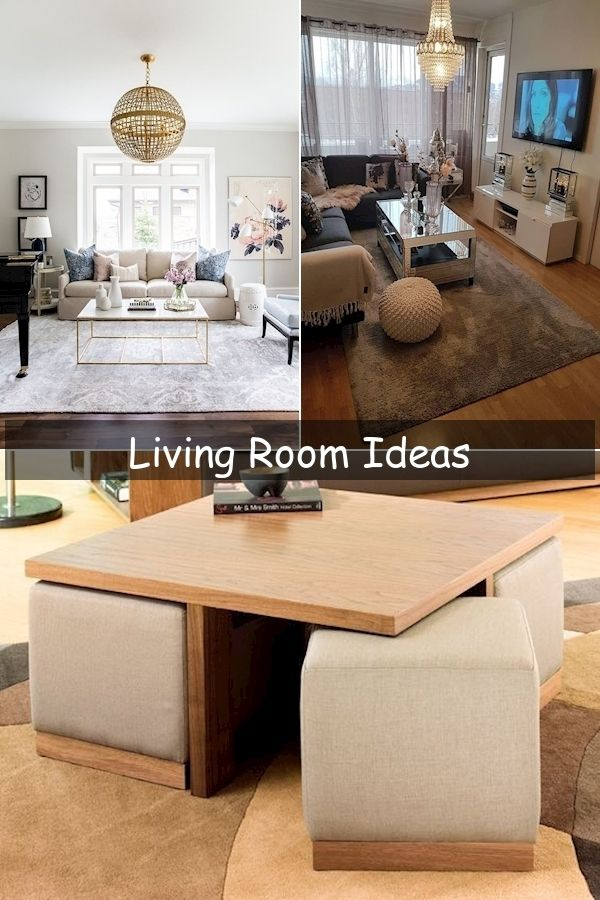 Living Room Ideas In 2021 Living Room Living Room Decor Room Living room decor ideas 2021