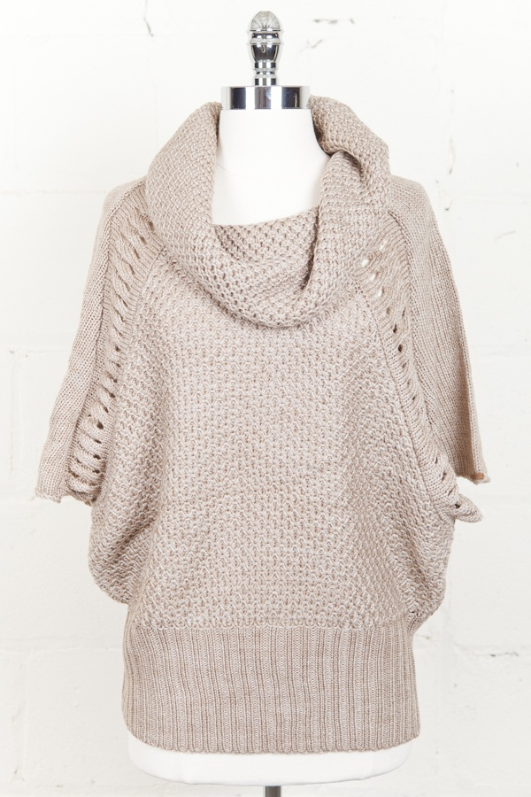 Cuddle Up SweaterFashion Lust, Fashion Fav, Current Cravings, Endless Clothing, Outfits Accessories, Style Pinboard, Bbw Fashion, Apparel Accessories, Chunky Knits