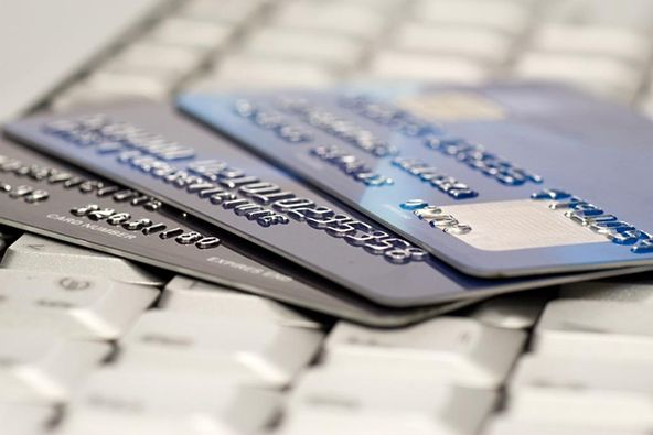 Managing Your High Risk Merchant Accounts - http://www.creditvisionary.com/managing-your-high-risk-merchant-accounts