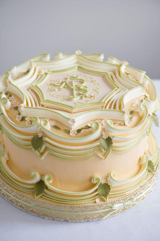 Pin by Eileen Kruszewski on Toba Garretts Cakes in 2019