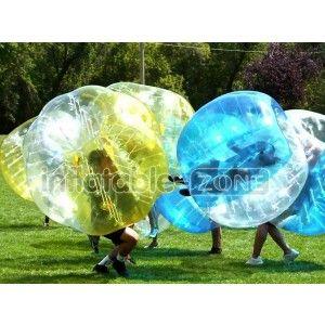Small bubble soccer suits buy excellent bubble soccer suits for sale