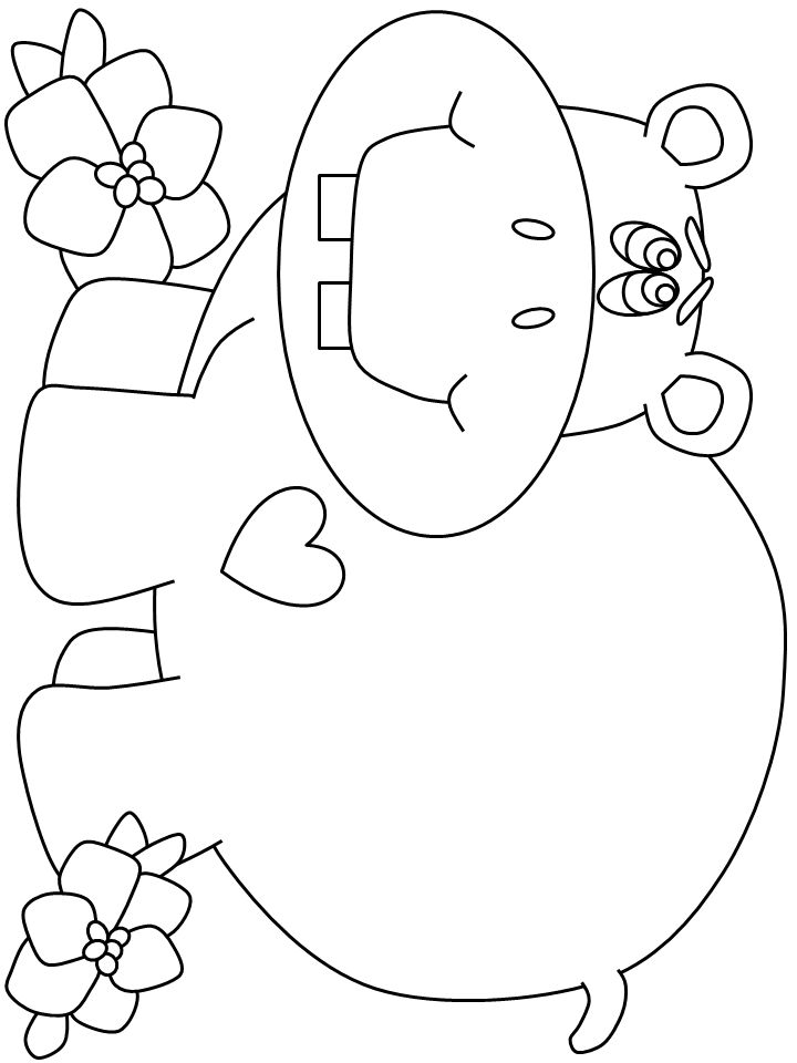 250 best coloring page images on Pinterest Coloring books - copy printable hand washing coloring sheets