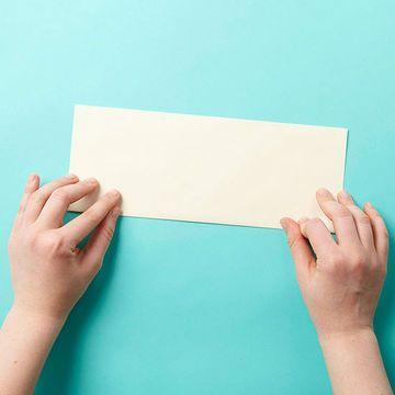 1000+ ideas about Standard Printer Paper Size on Pinterest ...