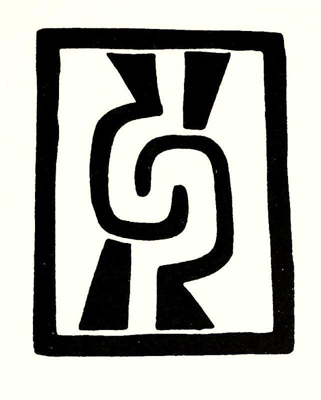 simbolos precolombinos argentinos - Buscar con Google