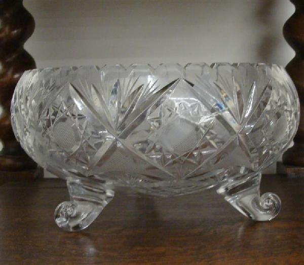 40 best all about cristal images on pinterest german for Arc decoration arques