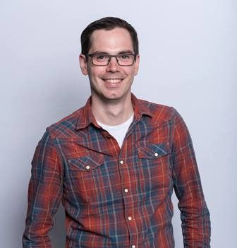 Daniel Knott on key challenges for mobile testers. Check on the interview, Part 1 http://bit.ly/1TaTz5M #softwaretesting #QA #mobile #expert #blog #techtrends