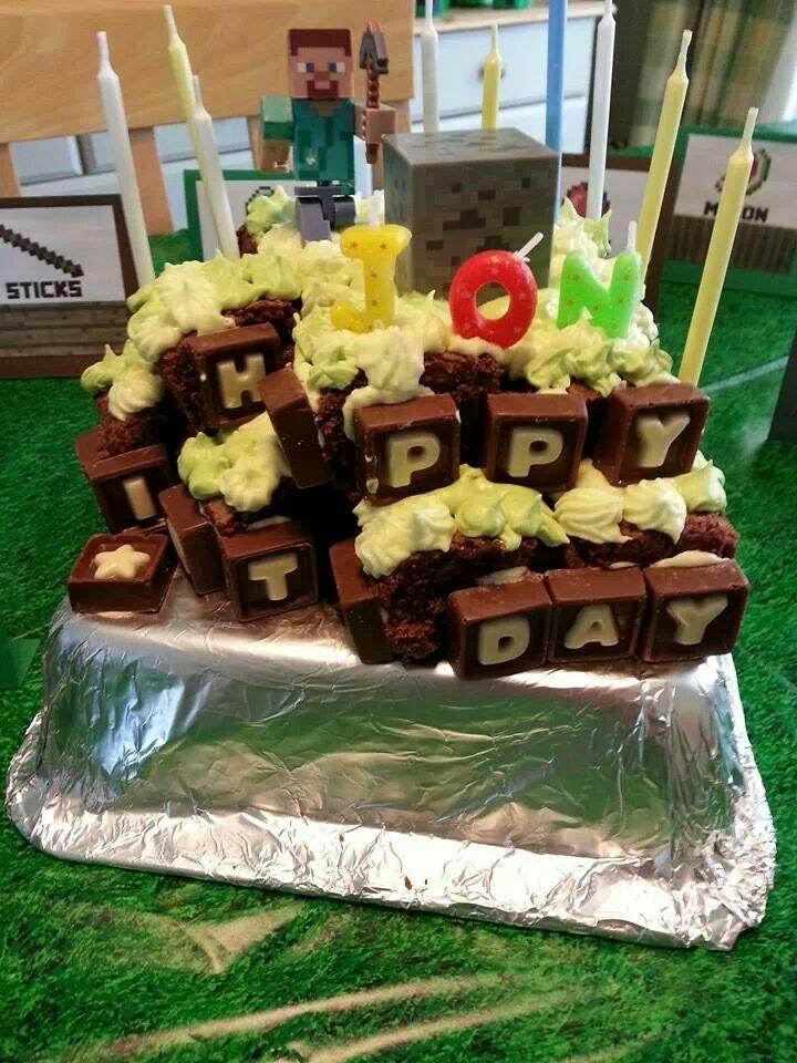 Sainsbury S Party Cake Decorations : 25+ parasta ideaa: Sainsburys Birthday Cakes Pinterestissa ...