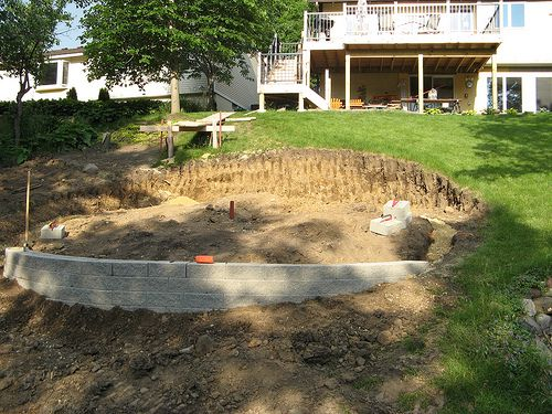 backyard above ground pools on hill | Joined: April 28th, 2012, 7:53 pm