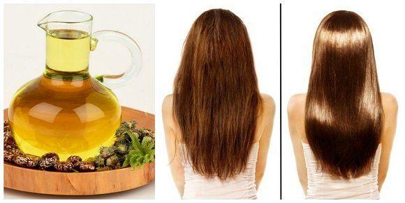 Deine Haare leiden jeden Tag: Hitze, Kälte, Haarfarbe, Glätteisen. Sogar viele Pflegeprodukte und andere Mittel schaden täglich unserem Haar. Wenn du lange Haare haben