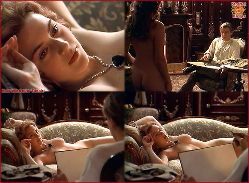 Bodie Just Kate Winslet Hot  Kate Winslet Naked Picture -4411