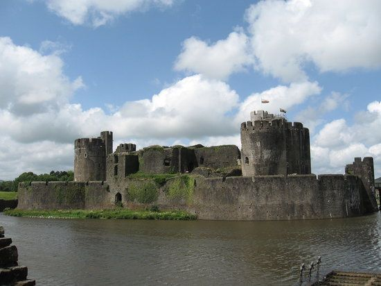 Book your tickets online for Caerphilly Castle, Caerphilly: See 993 reviews, articles, and 876 photos of Caerphilly Castle, ranked No.1 on TripAdvisor among 21 attractions in Caerphilly.