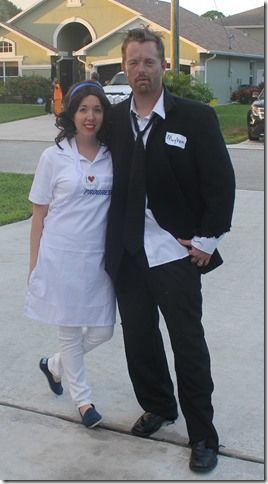 mayhem allstate guy costume - Yahoo Search Results