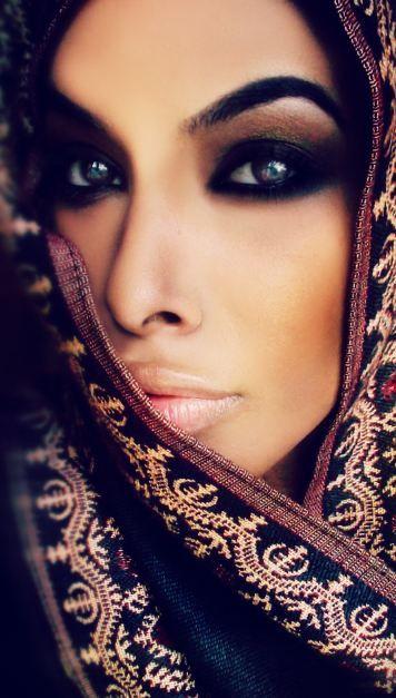 Bohemian Princess - Beautiful