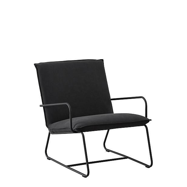 www.wehkamp.nl wonen-slapen banken fauteuils whkmps-own-fauteuil-dexter C28_8H1_HB3_771224 ?MaatCode=0000&PI=0&PrI=9&Nrpp=24&Blocks=0&Ns=M&View=Grid&NavState= _ N-1xgsZm5i&IsSeg=0