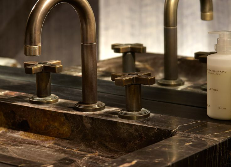 1508 London Project Darcy The London Townhouse Fittings Pinterest London The O 39 Jays