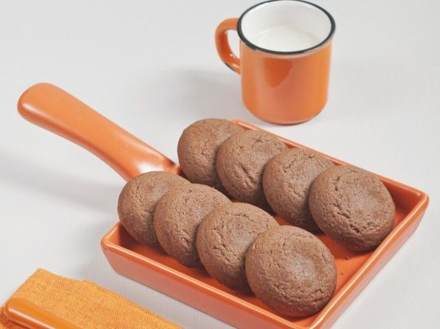 Biscotti in padella: la ricetta dalla cottura insolita