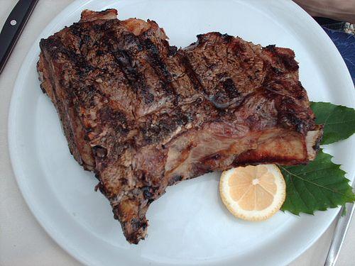 cibo toscano | lunedì, 13 febbraio 2012, 16:47 Alimentazione , Primo Piano Commenta