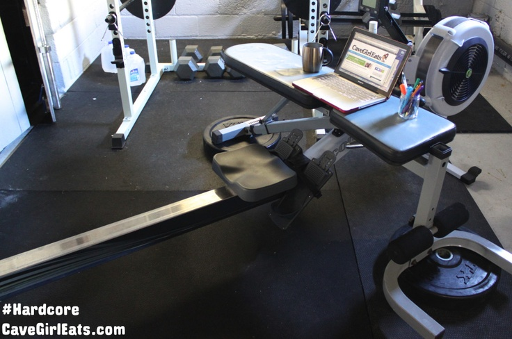 17 Best Images About Erging Rocks On Pinterest Rowing