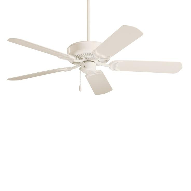 Emerson Electric CF654 52in. Sea Breeze™ Indoor/Outdoor Ceiling Fan