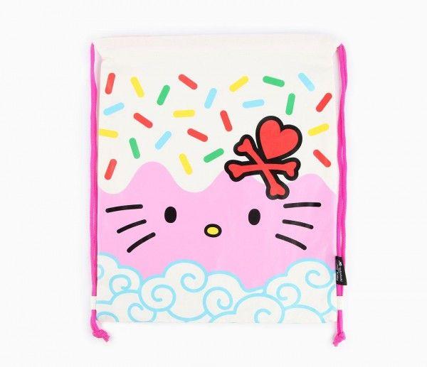 Hello Kitty Tokidoki Blanket: 63 Best Images About TOKIDOKI On Pinterest