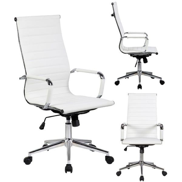 Schreibtischstuhl modern  5058 besten Office ergonomics Bilder auf Pinterest   Bürotische ...
