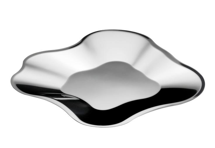 Alvar Aalto  Iittala  Alvar Aalto bowl 504 mm