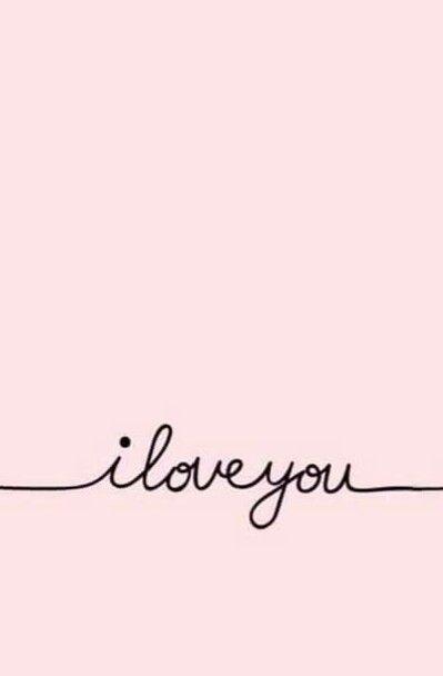 #iyou