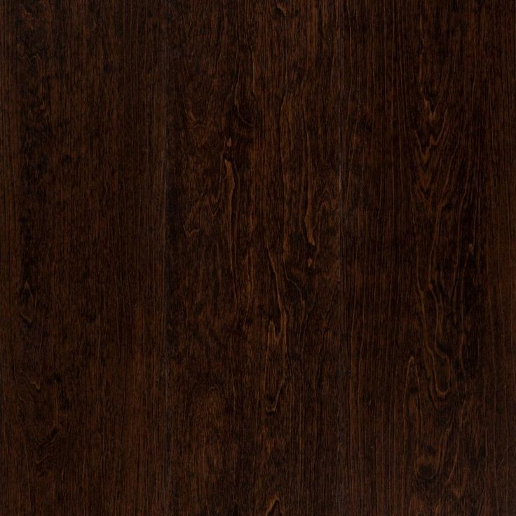 Fesselnd Laminate U0026 Vinyl | Floor U0026 Decor