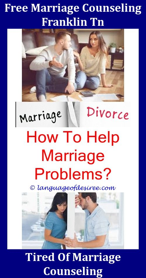 Can This Marriage Be Saved | Narcissistic husband, Marriage trouble