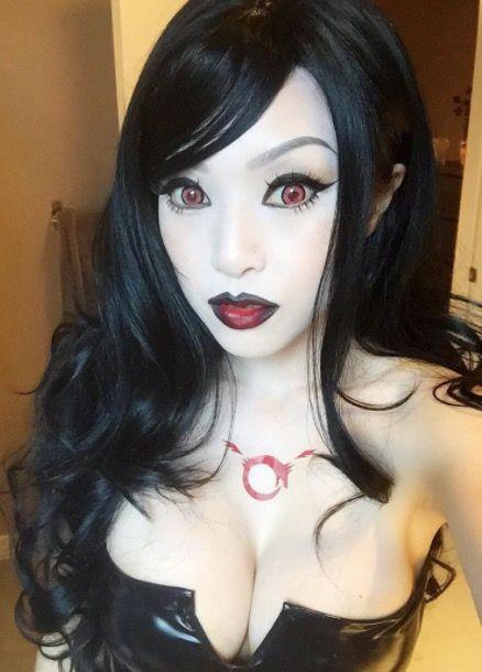 fullmetal alchemist girls sexy ass
