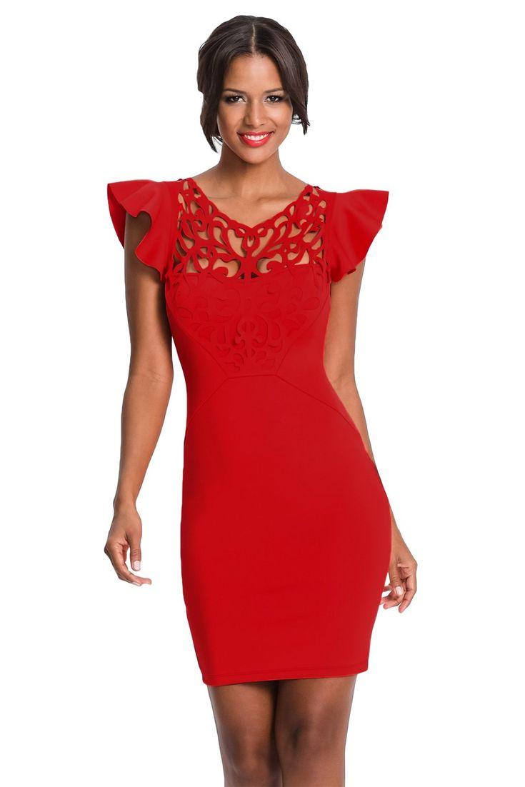 10 best PARTY DRESSES ! images on Pinterest