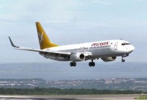 Pegasus Airlines To Launch Athens-Istanbul Daily Flights