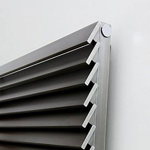 Aeon Panacea Designer Radiator – Great Rads Ltd.