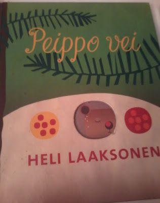 TV&Books. POEMS. HELI LAAKSONEN.  Books NEW 2011. Like. U?  Heli Kyläs/VIST.  TV1/Yle.fi   hulimaa.fi