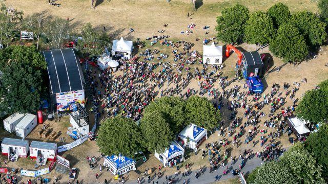 Die Ersten Acts Und Programm Highlights Am Donauinselfest 2019 Open Air Gute Fotos Granada