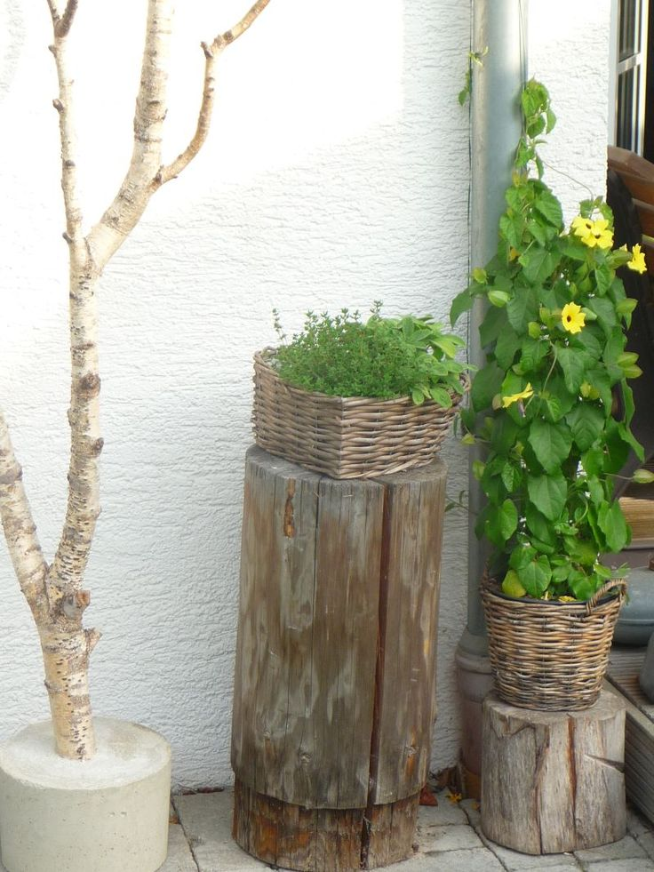 Meine Freundin Silke und ihr Zuhause  sind für mich Inspiration PUR.  Sie macht so tolle Sachen und  zeigt auf ihrem Blog kramwerkstatt  ...