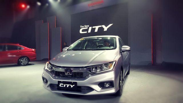 2020 Honda City Launch Date Price Specs Honda City Honda Honda Cars