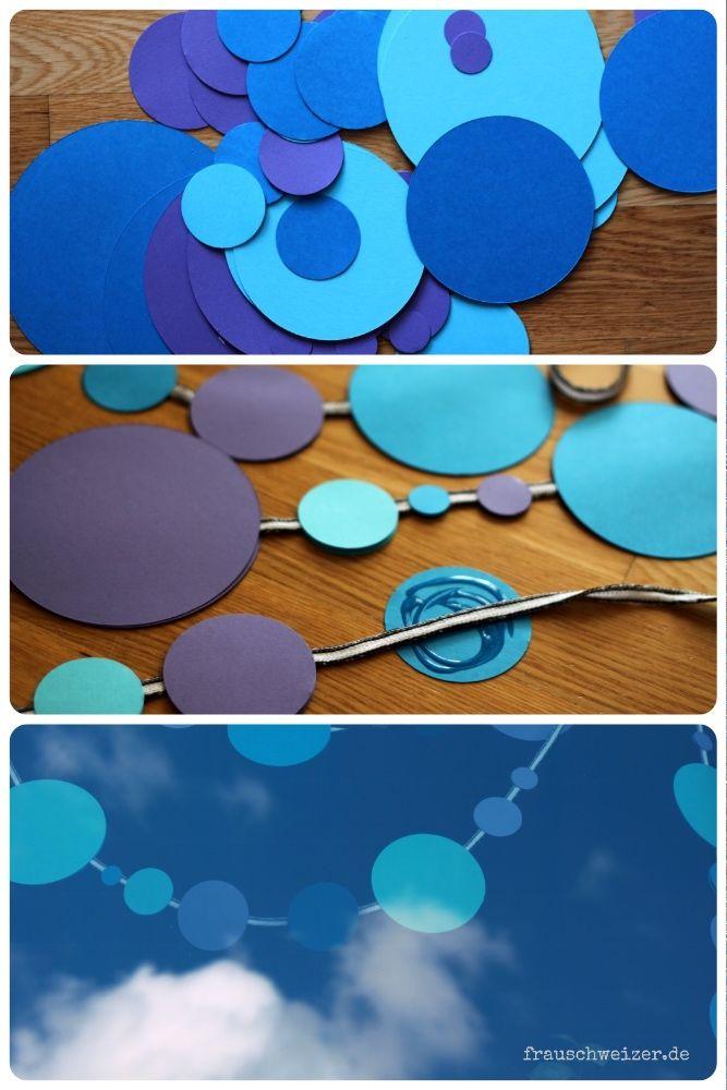 99 best Fensterdekoration, Fensterbild images on Pinterest | Easter ...