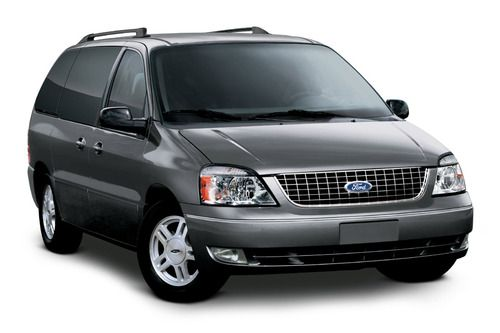 31 best service manual images on pinterest repair manuals cars click on image to download ford freestar 2004 2007 factory service shop repair manual download publicscrutiny Images