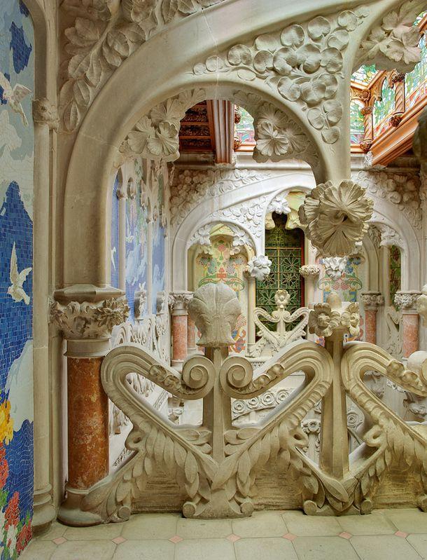 http://loveisspeed.blogspot.com.es/2014/04/casa-navas-is-modernist-buildings-in.html