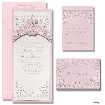 186 best Invitations images on Pinterest Invitation cards, Bridal - best of invitation letter sample for debut